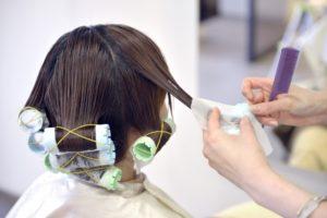 かつら各社2年・パーマに不満(大阪府40代)