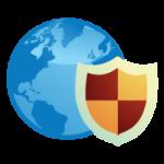 かつらオンラインセキュリティ